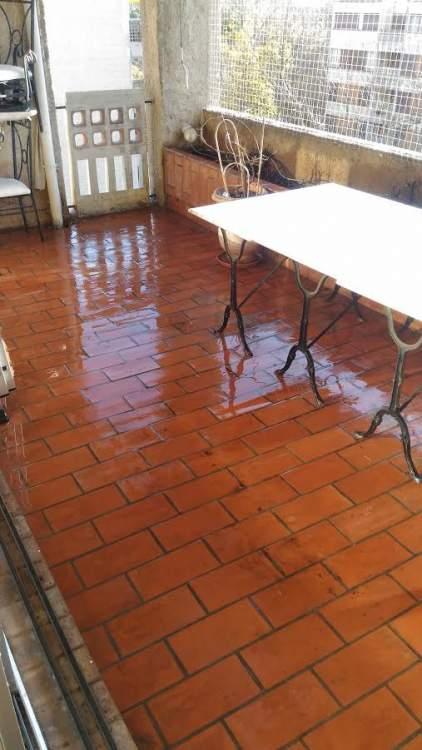 Nettoyage D Excrements Ou Fientes De Pigeon A Aix En Provence 13100