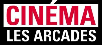 Partenaires et adresses utiles de provence nuisibles aix - Cinema les arcades salon de provence tarif ...